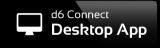 D6Desktop